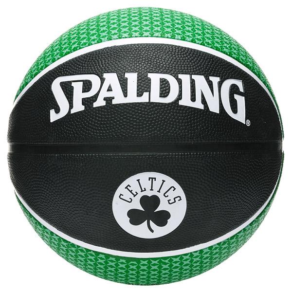 spalding - verde -negro
