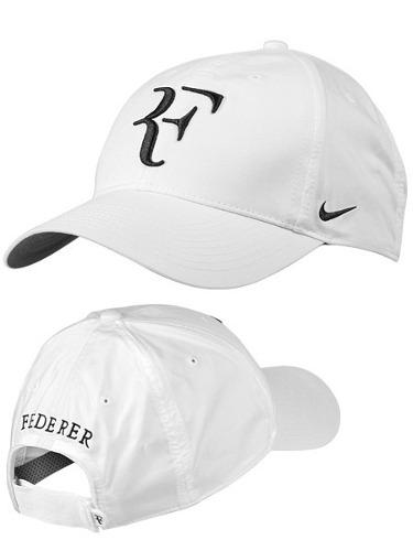 gorras-2013-rf-roger-federer-nike-tennis-nadal-tenis-dryfit-d_nq_np_18458-mlm20155977593_092014-o