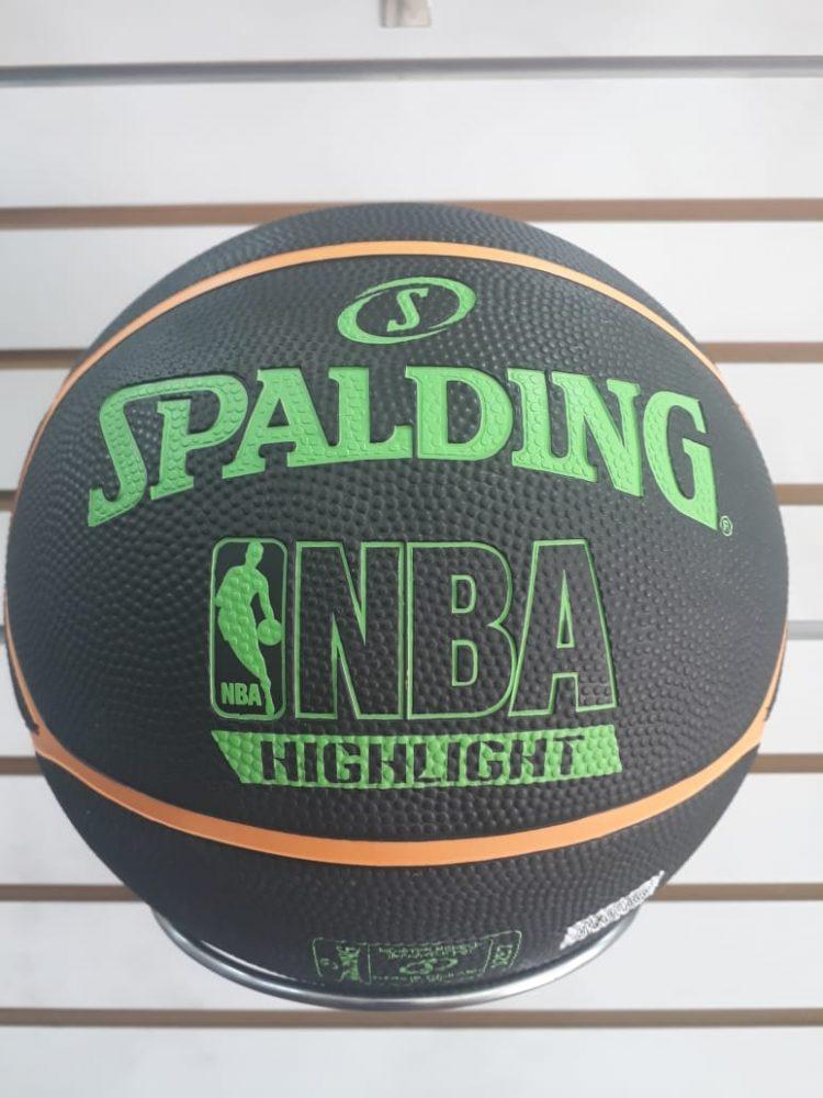 en venta balon baloncesto spalding en Bogota