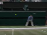 Djokovic vence a Rafael Nadal en 2dias | Semifinal