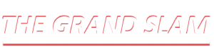 TheGrandSlam | Tienda de Tenis en Bogota (57)1 757 81 42